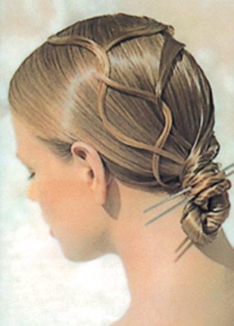 Currumbin Hair Design